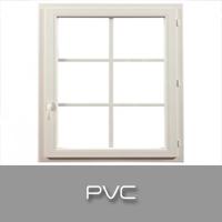 fenêtre pvc à clermont-ferrand