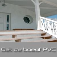 fenêtre ronde pvc à clermont-ferrand