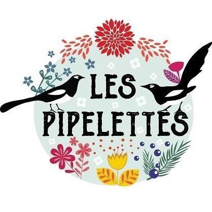 3, rue Quesnel Canveaux 50200 Coutances