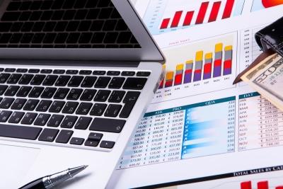 利益感度分析