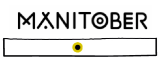 Manitober