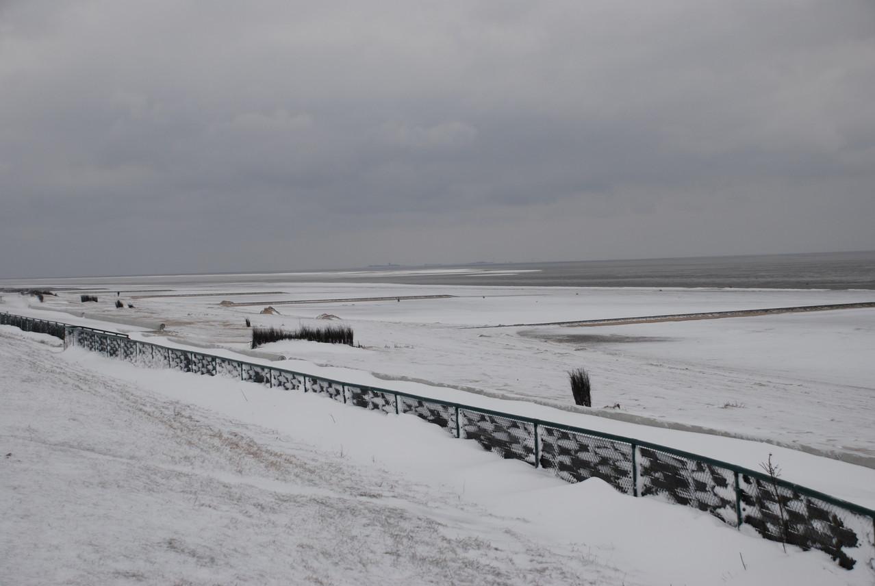 Döser Strand