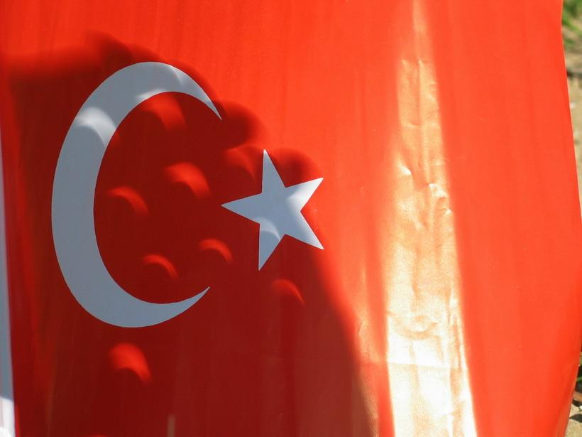 Eclipse solar de Turquía 2006