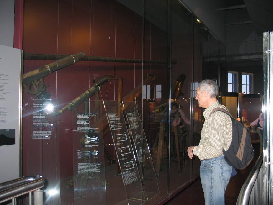 Museo de Munich