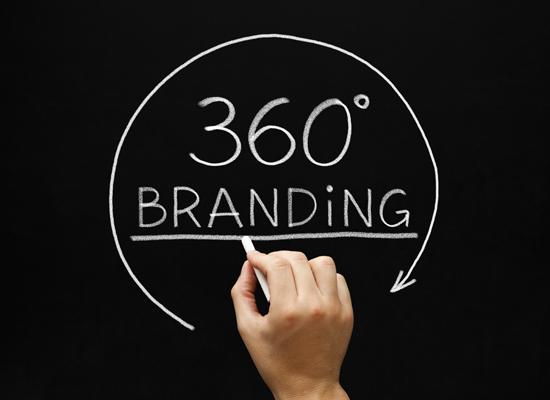 Banner Design HTML5 - klickexperten Digital Agentur