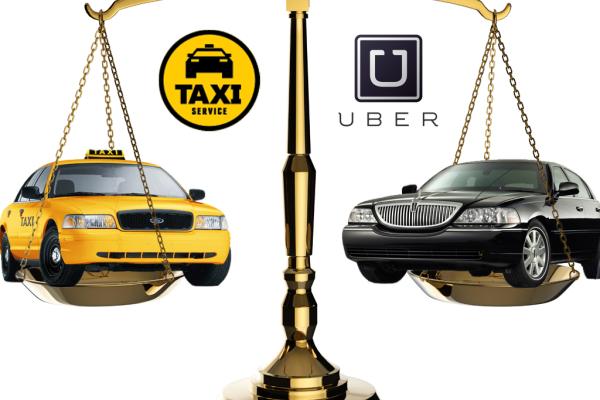 Аренда такси  авто с лицензией без ип от 1300 руб Здесь!