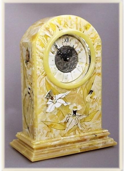 """watch """"Daffodils"""". 2004"""