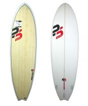 surf-shop guadeloupe