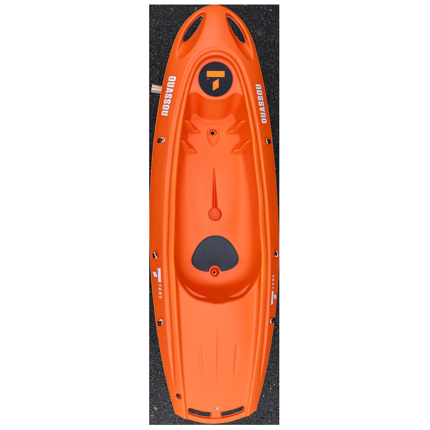 vente kayak guadeloupe kayak BIC guadeloupe
