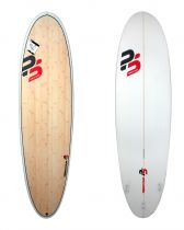 surf rental Guadeloupe