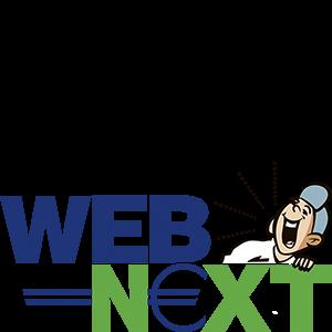 WEBNEXT - Vorsprung durch Wissen