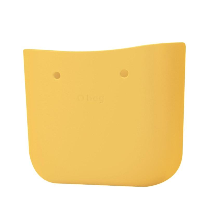 Yellow 50