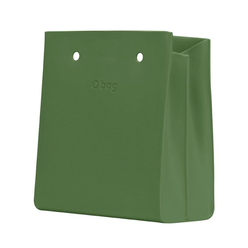 English Green