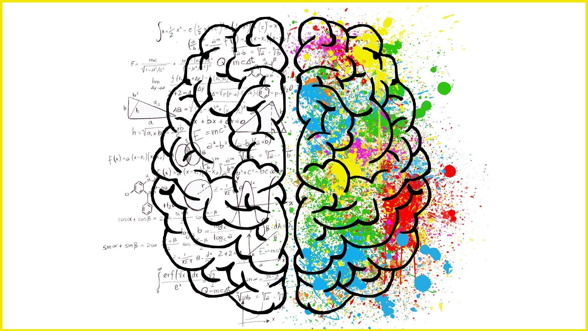 Im Handumdrehen zu geheilten Depressionen und einem Super-Gehirn