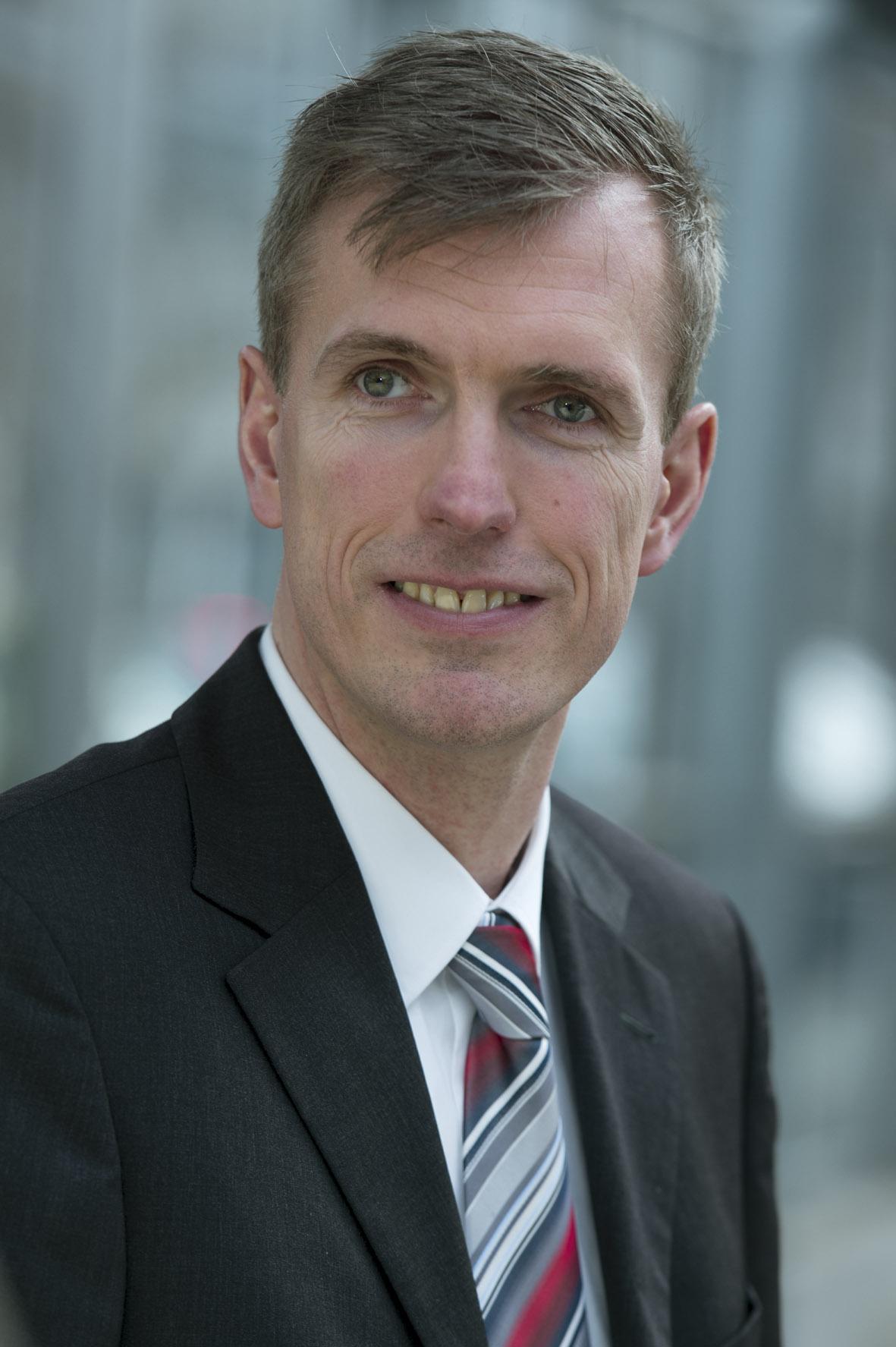 Marcel Schulze Bomke-Vossschulte