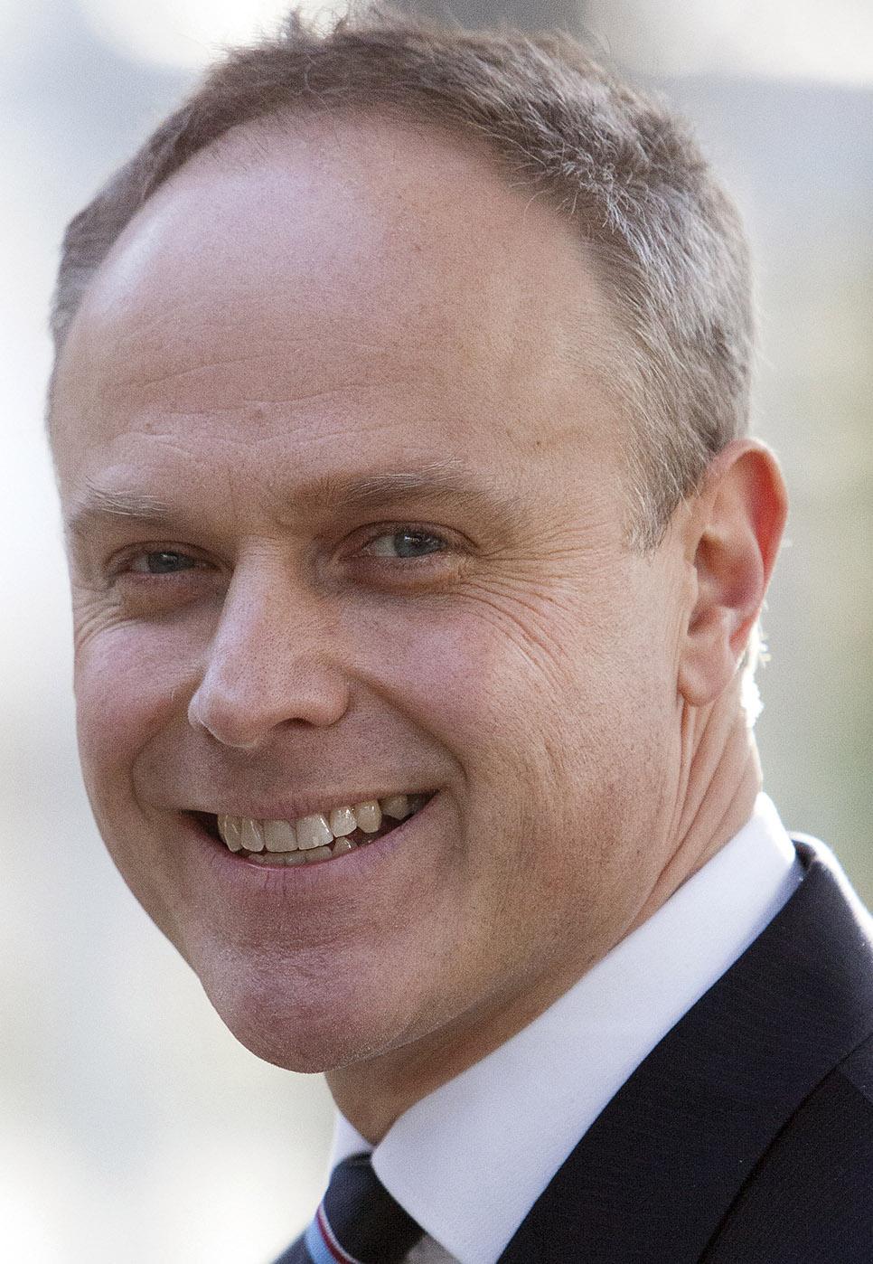 Ulrich Orlinski