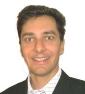 Roland M. P. Gromer 2004