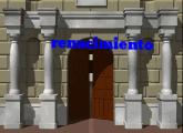 elementos de la arquitectura del renacimiento