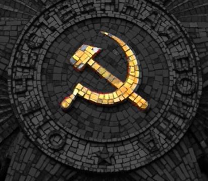 la revolucion Rusa (Significado)
