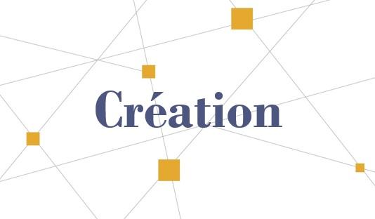 Qui Sommes Nous Creation Entreprise Profession Liberale