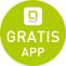 """Gratis App """"Meine Gesundheit"""""""