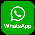 Whatsapp Meixner Fensterputzer