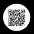QR Code Meixner Fensterputzer