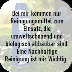 Biologische reinigungsmittel Meixner Fensterputzer2