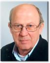 Ulrich Lilienthal, Schatzmeister