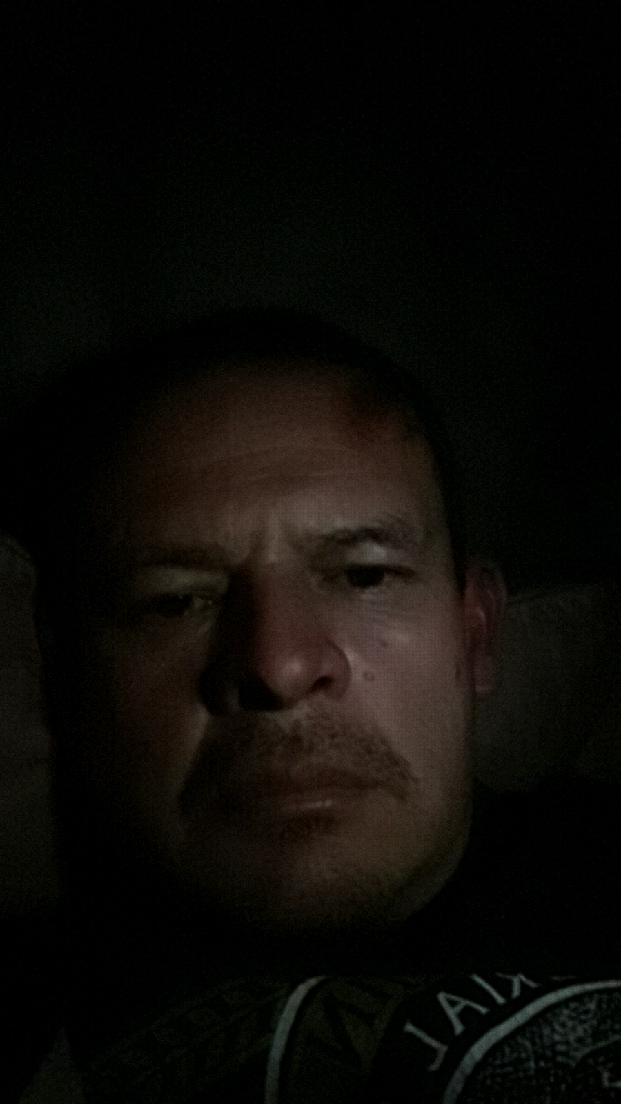 ANDY LOSE Family.