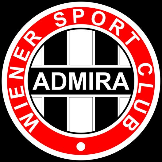 Logo Wiener Sport Club Admira