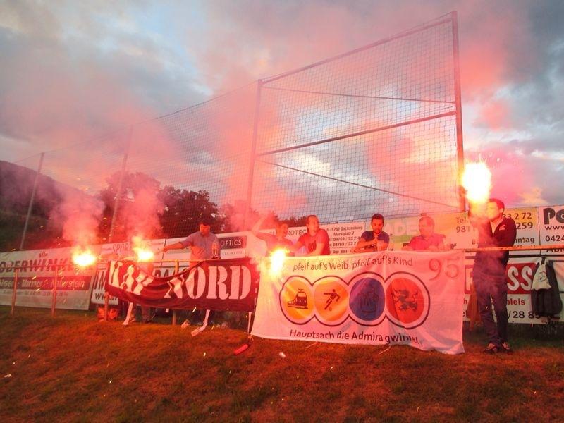 Cup Lendorf