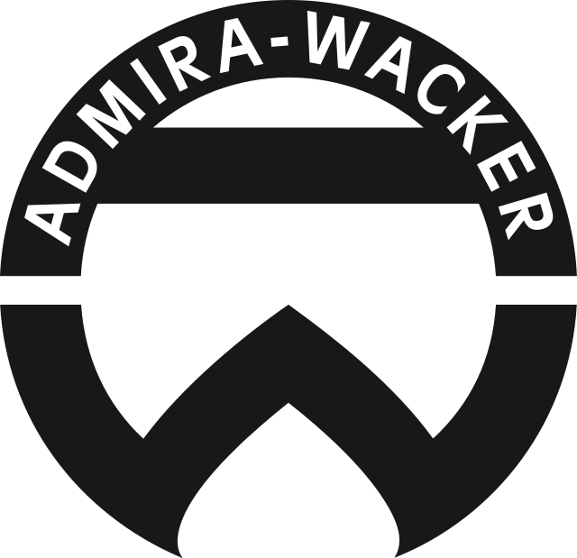 Logo FC Admira Wacker