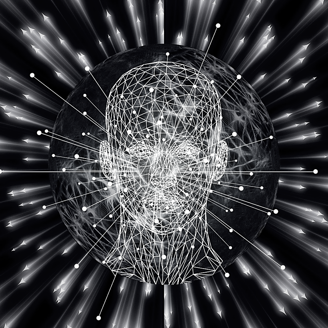 Embodied cognition in science education