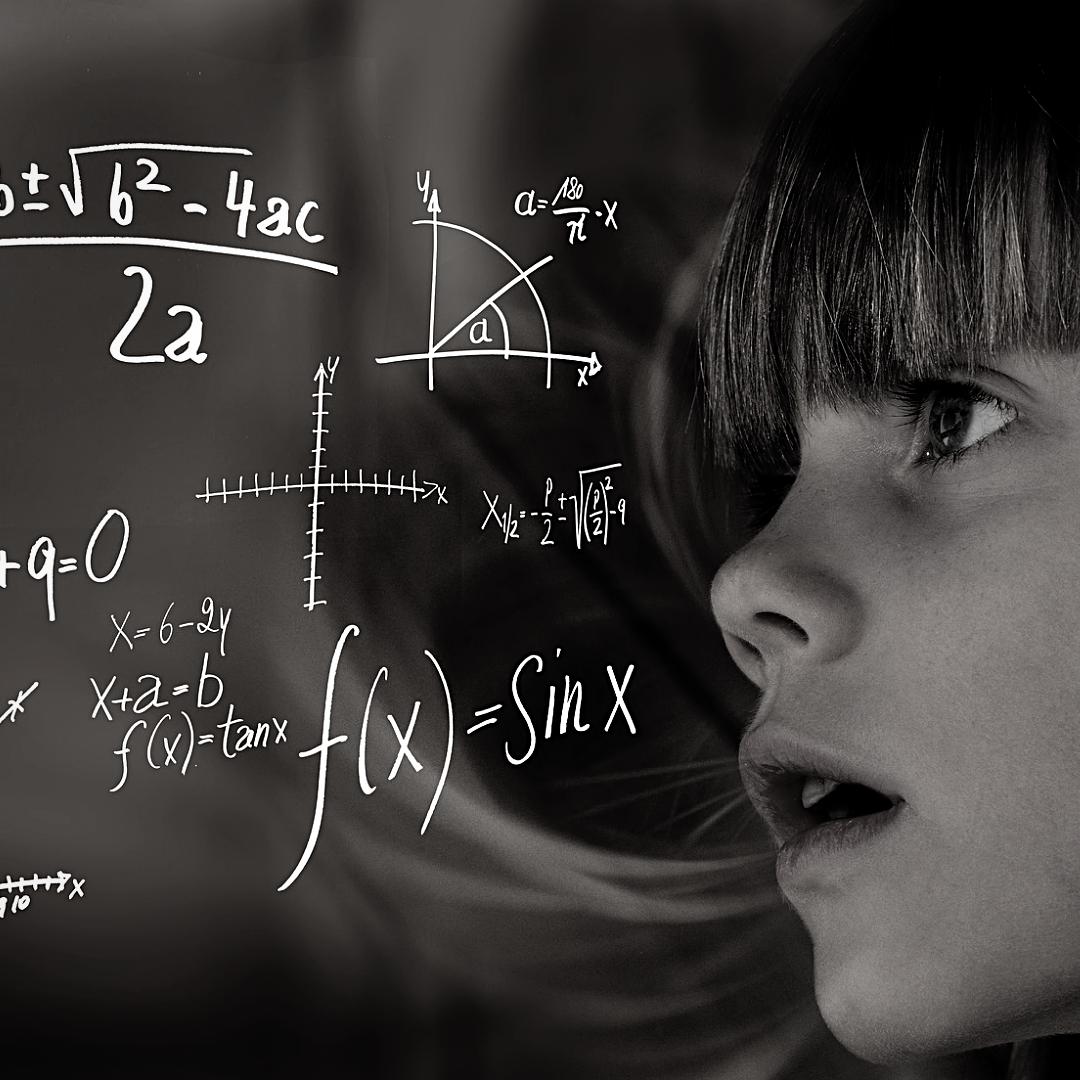New paper: girls' interest in Einsteinian physics