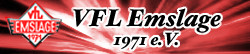 VFL Emslage 1971 e.V.