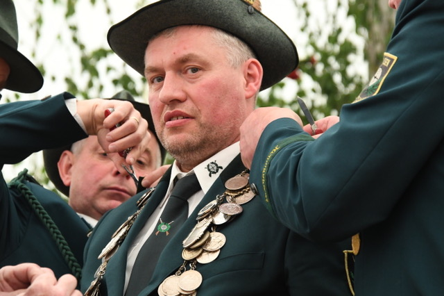 Foto: Burkhardt Rüther