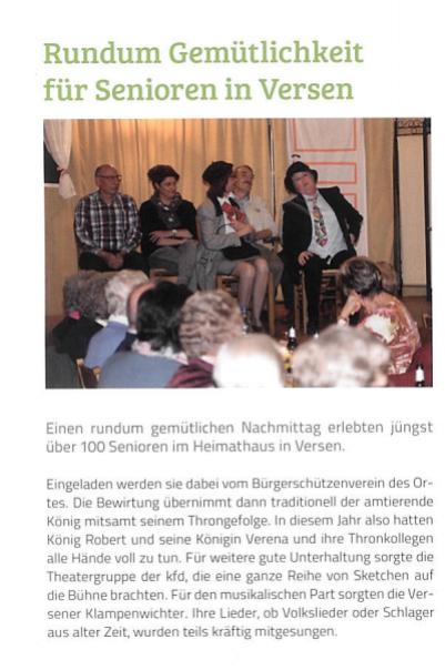 Emsblick - Heft 24 - Febr./März 2018    /    Foto: Hermann Garrelmann
