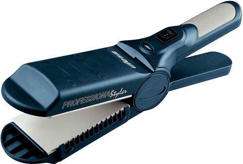 Planchas para cabello electr nica star reparaciones - Fundas termicas para planchas de pelo ...