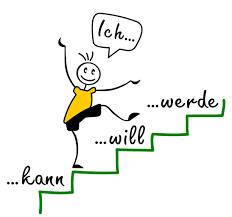 Fotoquelle: http://blog.frank-dunker.de/erfolg-durch-disziplin/