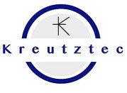 Kreutztec bietet Affiliate-Marketing und Social-Media Marketing