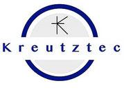 Kreutztec bietet Affiliate-Marketing und Social-Media Marketing