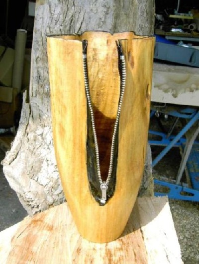 Zip-Vase 3