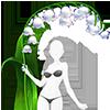https://image.jimcdn.com/app/cms/image/transf/none/path/sb56d1891c89bf021/image/i26a294ac887a23f8/version/1527805688/image.png