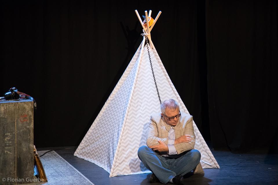Philippe Ledoux (Serge Gelly)