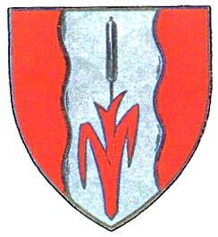 Altgemeinde Südhemmern