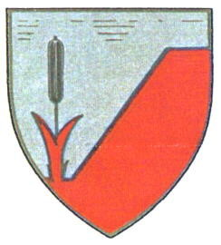 Altgemeinde Hartum