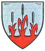 Altgemeinde Hille