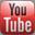 ISO 22254 8627 16409 20216 Oral Care Prüfung Test Equipment Zahnbürste Zahnnseide Dentalwerkstoffe Dentalinstrumente Brillen Spritzen Toothpaste manual Toothbrush Powerbrush Tooth cleaning interproximal Brush Test Euquipment JWE GmbH