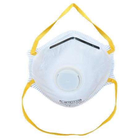 Respiratory mask tester Filter 13274 Aerosol 16900-3, EN143, EN149 Filter test respiratory protection